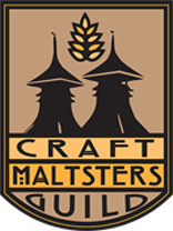 Craft-Maltsters-Guild-logo