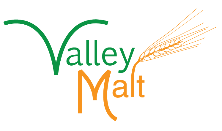 Valley_Malt_colored1